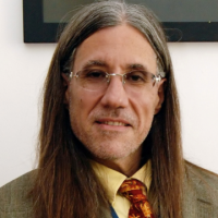 James Kallman