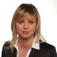 Šárka Gregorová - International Referral