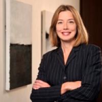 Rebecca Torrey - International Referral