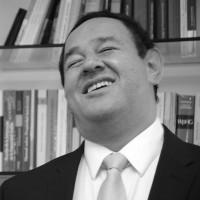 Helmuth  Gallego - International Referral
