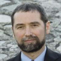 Dr. Zsolt Füsthy - International Referral