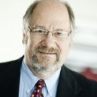 Robert M. Fishman - International Referral