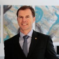 Stefan Gamsjäger - International Referral