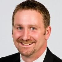 Gavin  Wilkins - International Referral