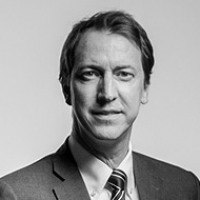 Dr. iur. Johannes Grabher - International Referral