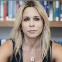 Liza  Loucaides - Theophanous - International Referral