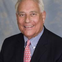 Edwin Schuck Jr. - International Referral