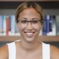 Mariella  Theophanous - International Referral