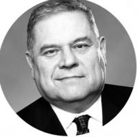 Janusz Fiszer
