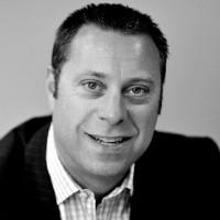 Jeremy  Hertzog - International Referral