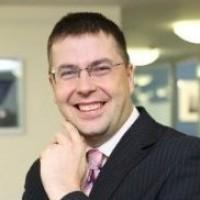 Aleš Eppinger - International Referral