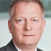 Fredrik Nordlöf - International Referral