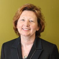 Evelyn Ashley - International Referral