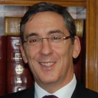 José Pajares - International Referral