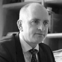 David  O'Riordan - International Referral