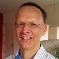 Marc Bastiaansen - International Referral