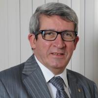 Willem Van Cauter - International Referral