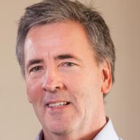 David Jenkins - International Referral