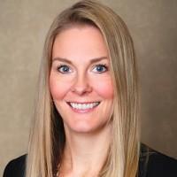 Lauren  Hunt - International Referral