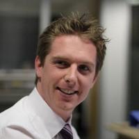 Chris Downing - International Referral