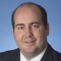 Anthony J. Rollins - International Referral