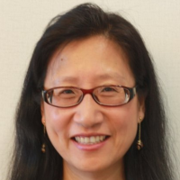 Wei Xin - International Referral