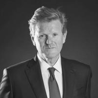Yves-Marie Ravet - International Referral