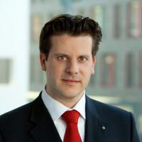 Michael Rainer - International Referral
