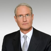 Dr. Klaus Oblin - International Referral