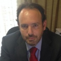 Eduardo  Alemany  - International Referral