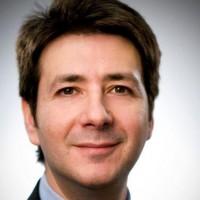 Ignacio Morillas - Paredes - International Referral