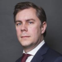 Friggo Kraaijeveld - International Referral