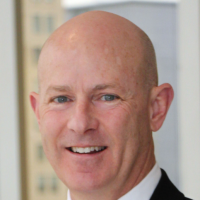 Timothy J. Kelly - International Referral