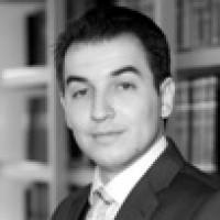George Z. Georgiou - International Referral