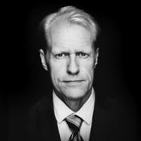Anders Hedetoft - International Referral
