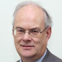 Graeme Kirk - International Referral