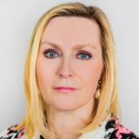 Sandra Secord - International Referral