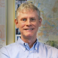 Eric Kunkel, CPA/ABV/CFF/CGMA, CVA, MBA - International Referral