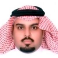Bader Behaishan  Al- Busaies - International Referral