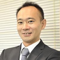 Kazumoto Aoki - International Referral