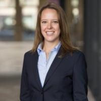Hilary  L. von Arx - International Referral