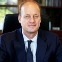 Mark Kortenoever - International Referral