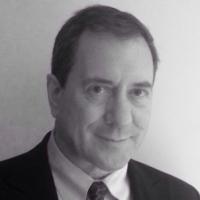 Gonzalo  Robles Mac Eachen - International Referral