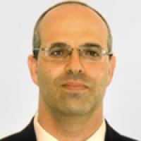 Gilad Berman - International Referral