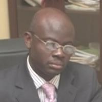 Abiodun Owonikoko - International Referral