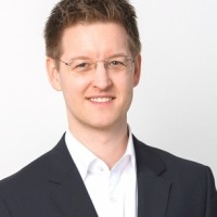 Martin Sauer - International Referral