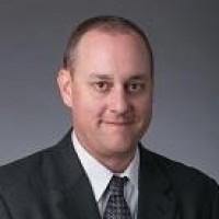 Kenneth Ward  Welsh Jr. - International Referral