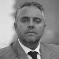 Stéphane Ebel - International Referral