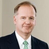 Dr. Johann - Christoph Gaedertz - International Referral