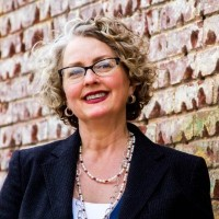 Peggy Millikin - International Referral
